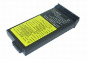 Replacement Acer 60.45B04.011 Battery