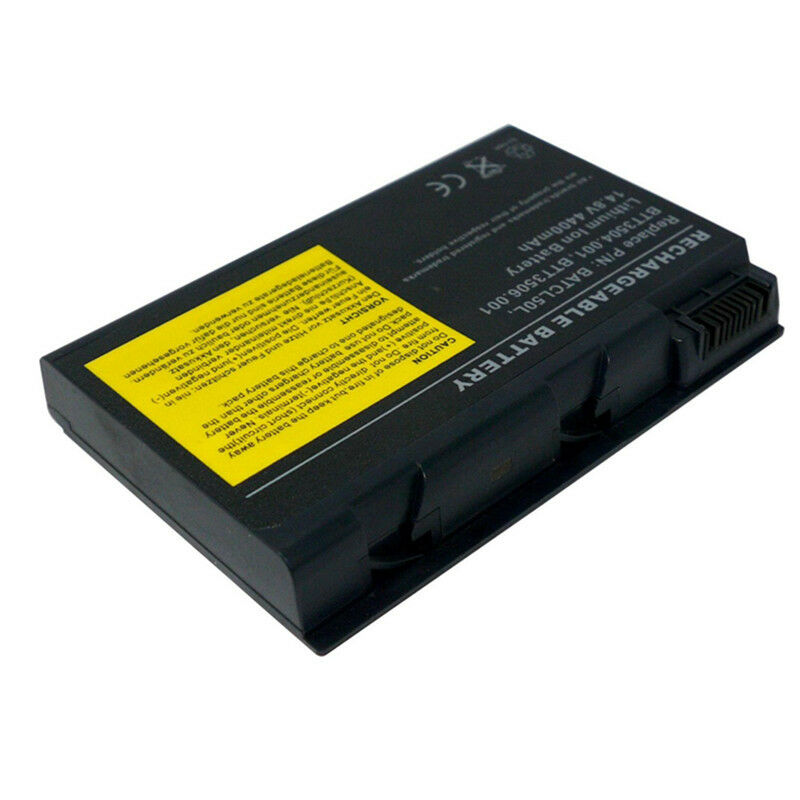 Replacement Acer BT.T3506.001 Battery