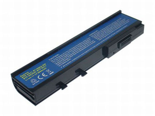Replacement Acer Aspire 2920Z-3A2G12Mi Battery