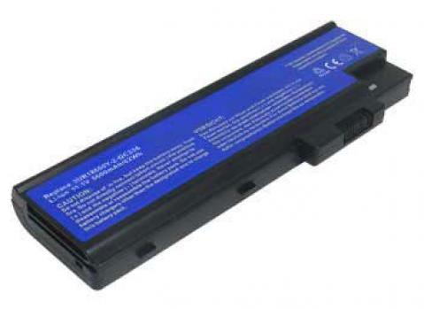 Replacement Acer BT.00605.005 Battery