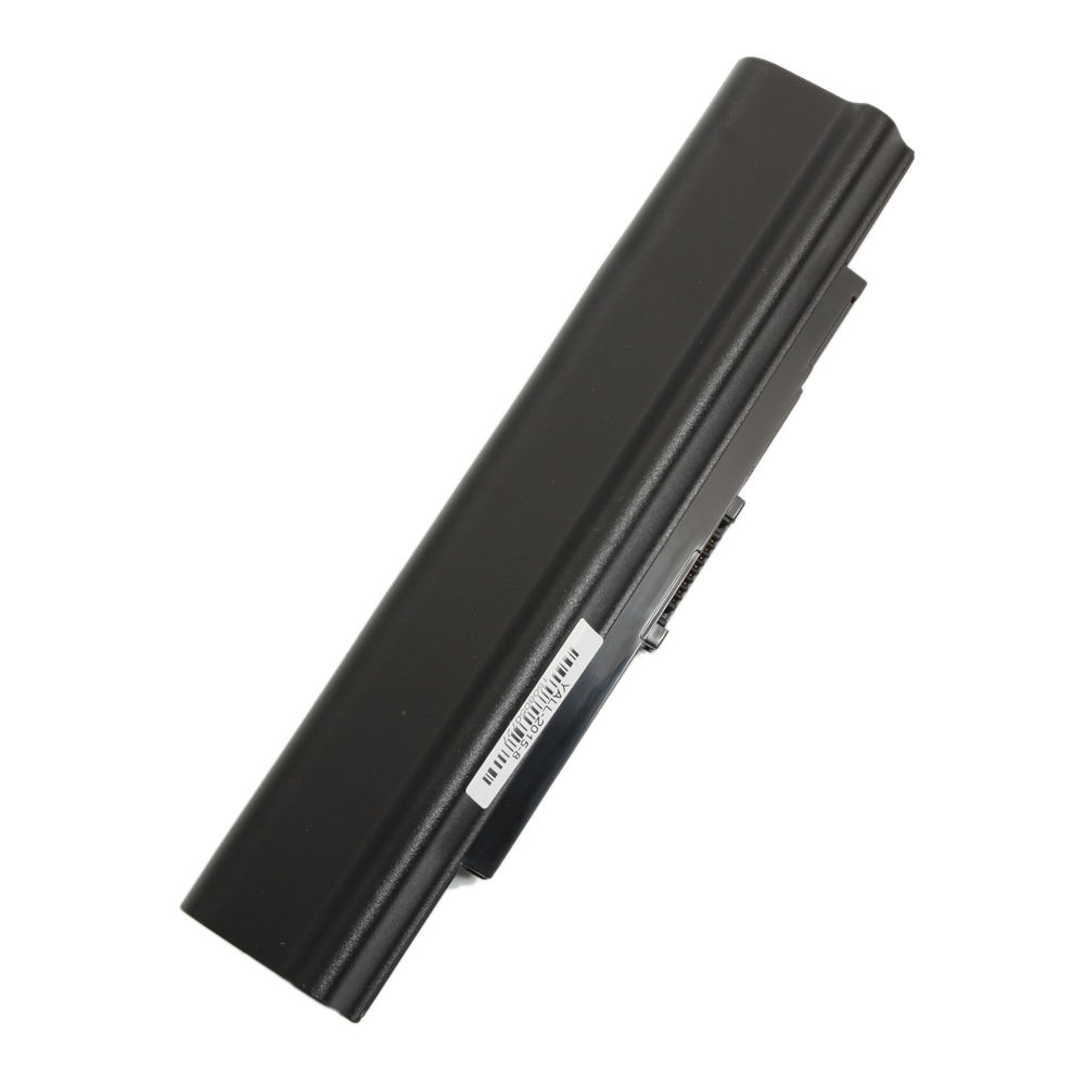 Replacement Acer AO751h-1259 Battery