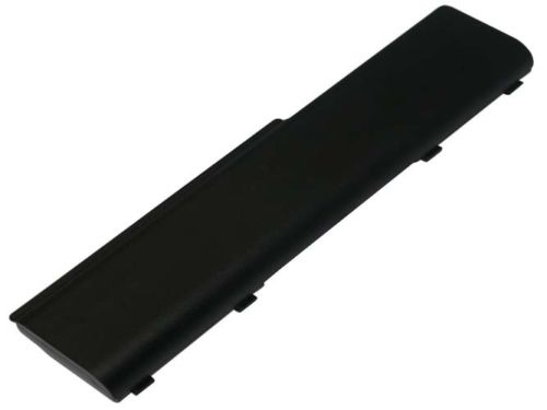 Replacement Acer Aspire 1820PTZ Battery