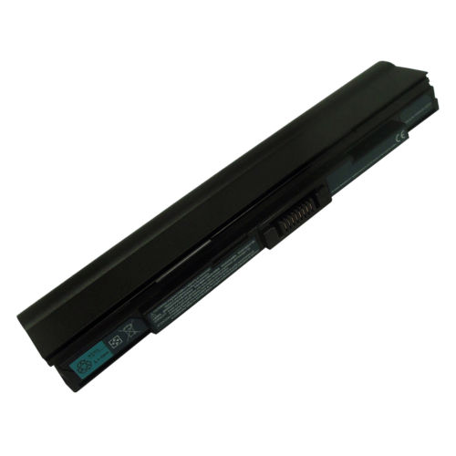 Replacement Acer Aspire 1830T-5432G50nssb Battery