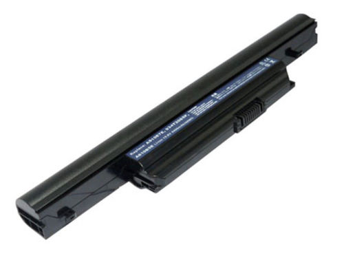 Replacement Acer Aspire 3820TG-334G50n Battery