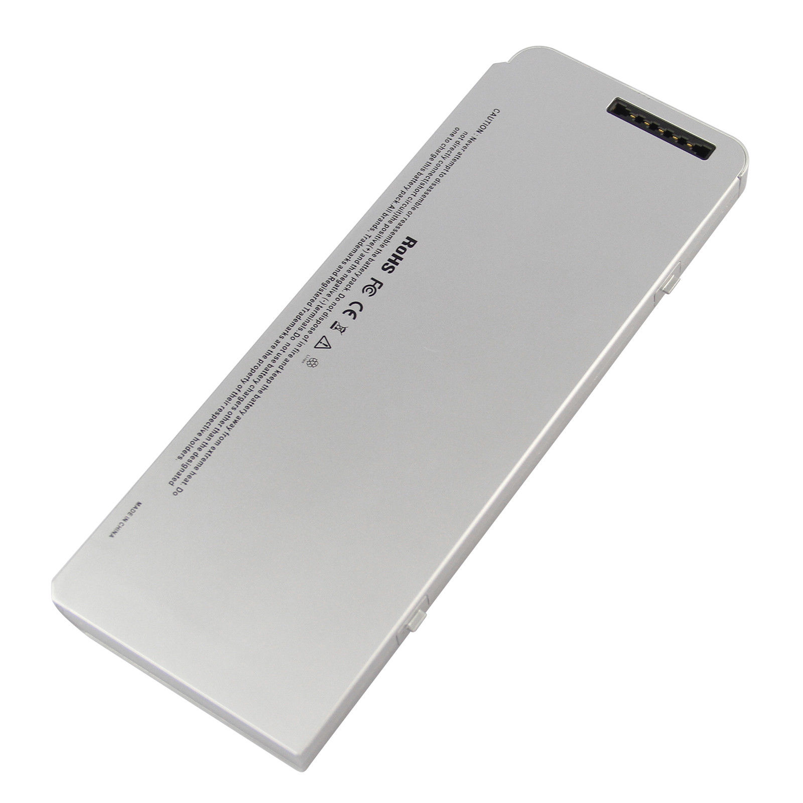Replacement Apple MB771J/A Battery