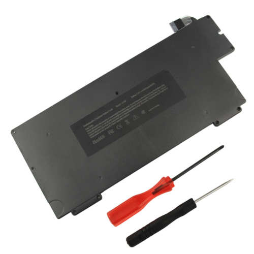 Replacement Apple MacBook Air 13 inch A1237 Battery