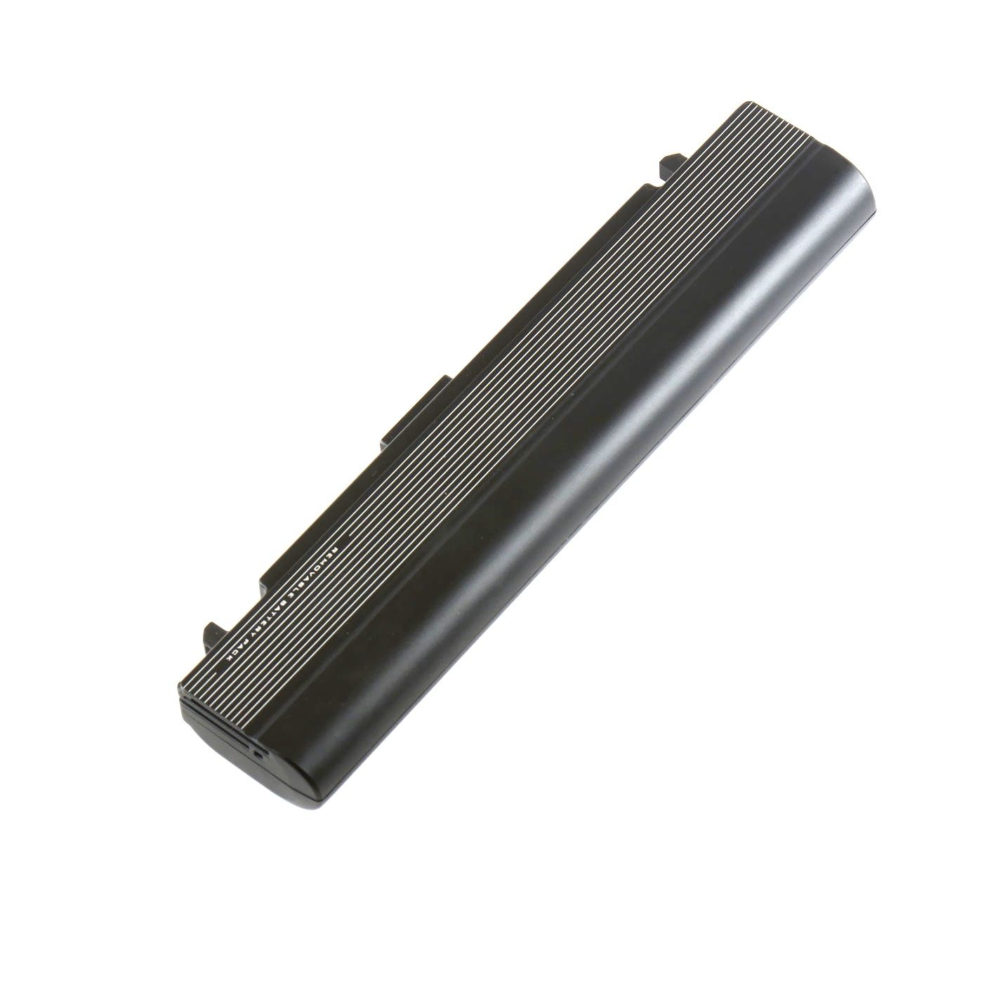 Replacement Asus S5NBTB1A Battery