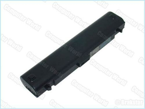 Replacement Asus M52N Battery