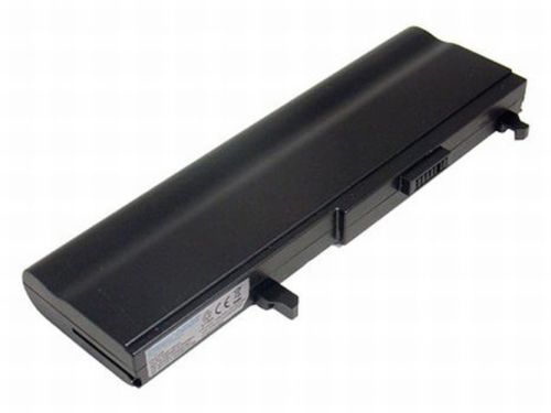 Replacement ASUS A32-U5 Battery