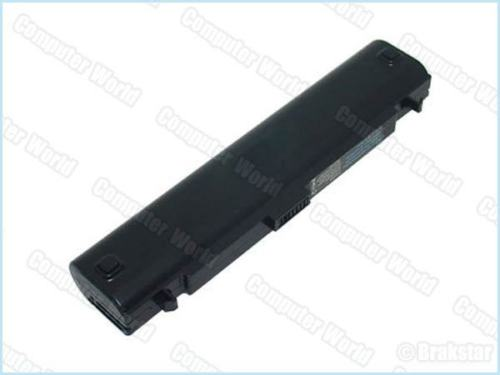 Replacement Asus 90-NA12B1000 Battery