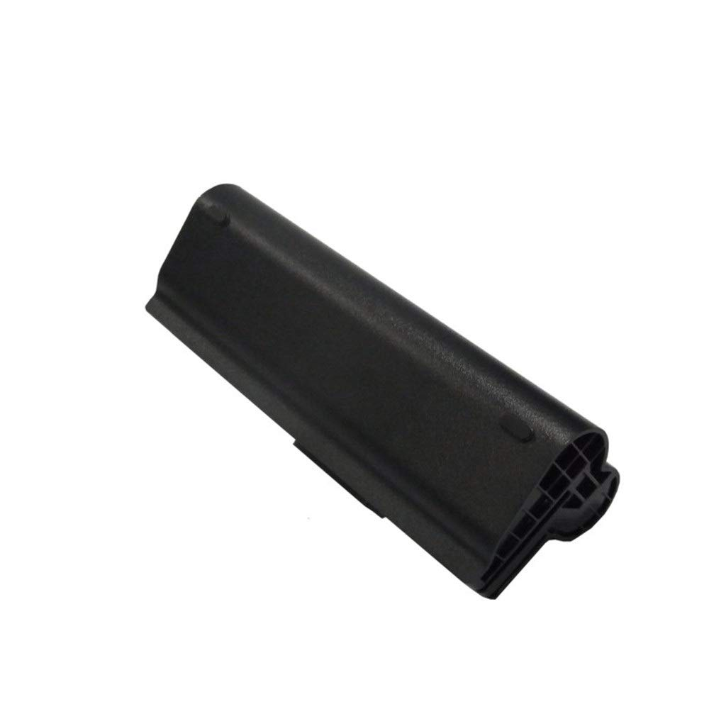 Replacement Asus Eee PC 900 Battery