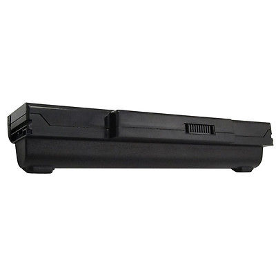 Replacement Asus K72JT Battery