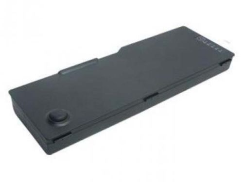 Replacement Dell 312-0455 Battery