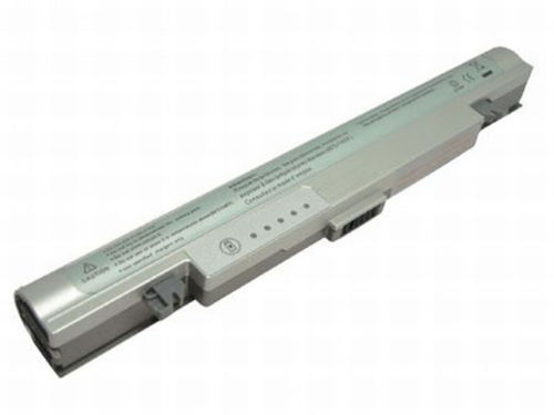 Replacement Dell U6256 Battery