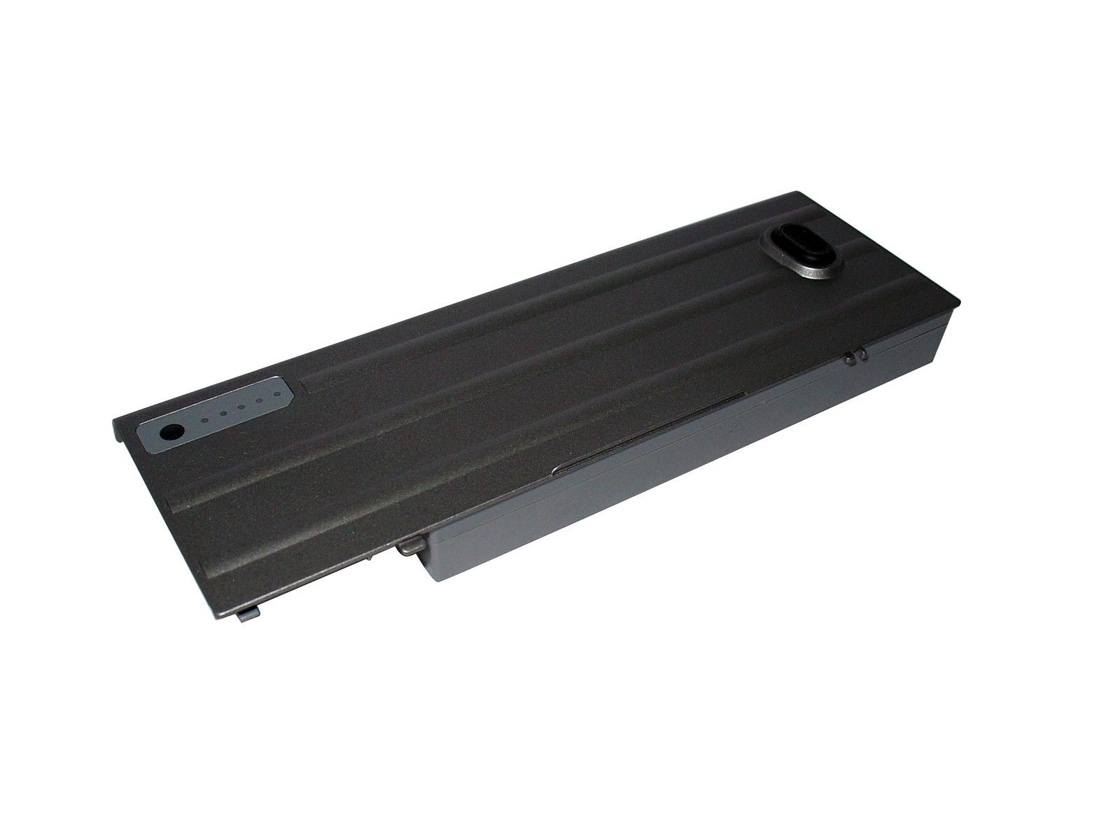Replacement Dell JD648 Battery
