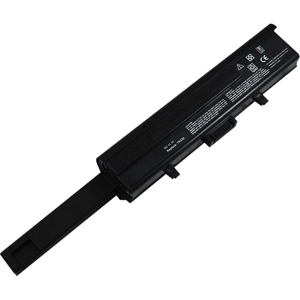 Replacement Dell 0RU028 Battery