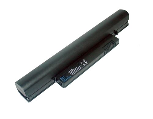 Replacement Dell F805H Battery