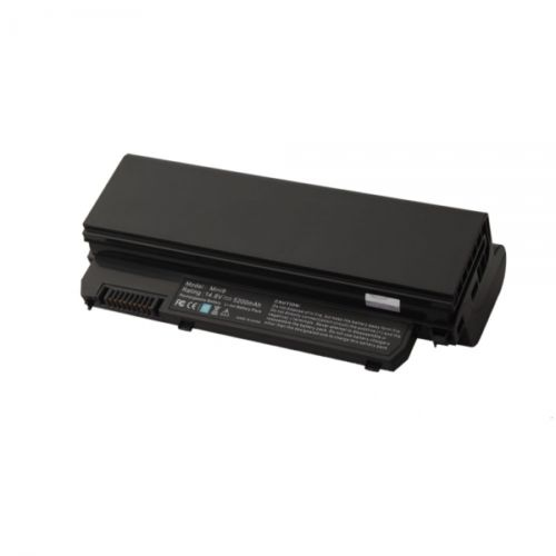Replacement Dell D044H Battery