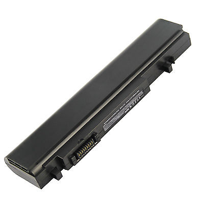 Replacement Dell W267C Battery