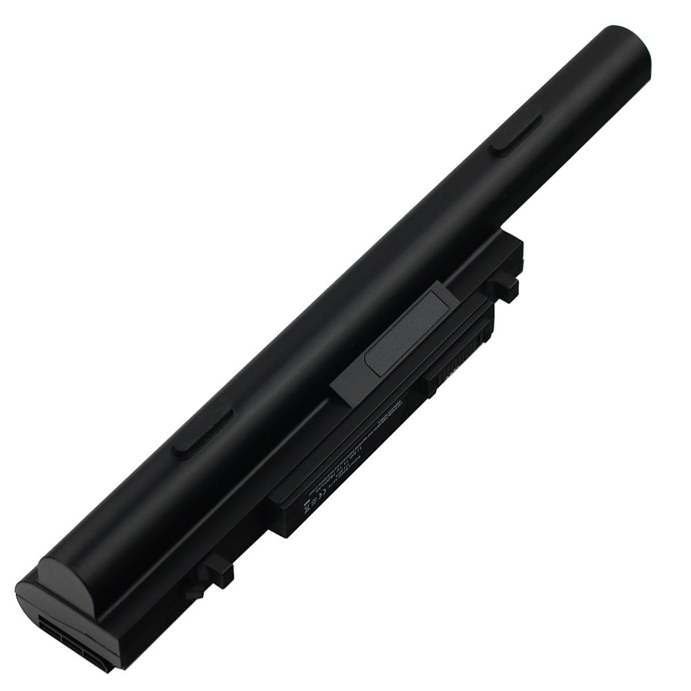 Replacement Dell Studio XPS 16 1647 Battery