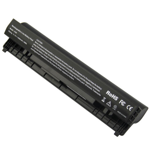 Replacement Dell 451-11456 Battery