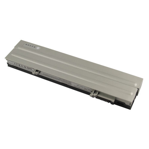 Replacement Dell XX327 Battery