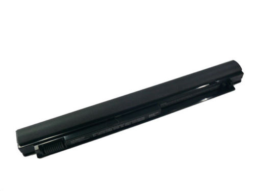 Replacement Dell Inspiron 13z (P06S) Battery