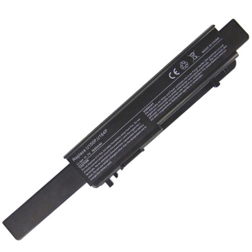 Replacement Dell U150P Battery