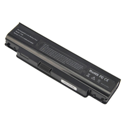 Replacement Dell 02XRG7 Battery