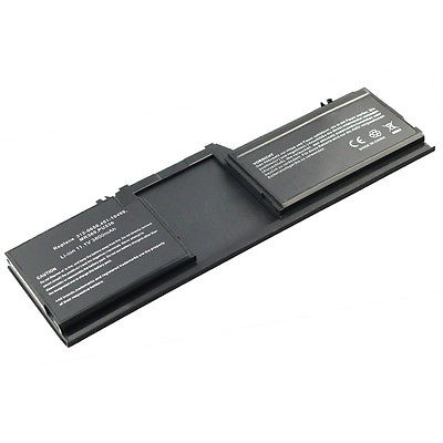Replacement Dell M896H Battery