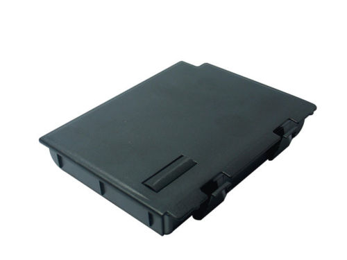 Replacement Fujitsu FPCBP151AP Battery