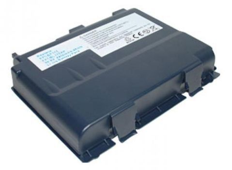 Replacement Fujitsu FPCBP115AP Battery