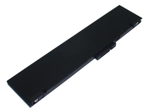 Replacement Fujitsu FMV-Q8220 Battery