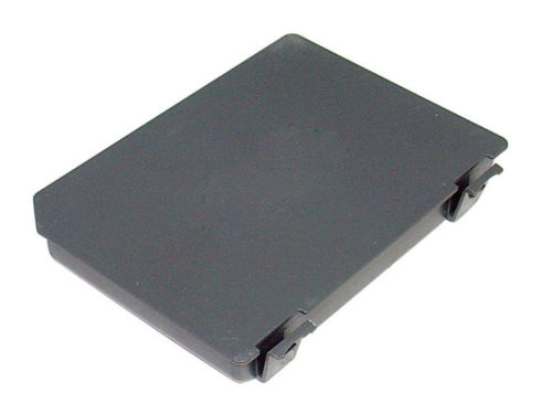 Replacement Fujitsu CP302627-02 Battery