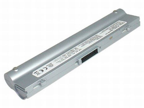 Replacement Fujitsu LifeBook B2545 Battery