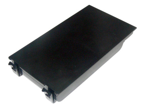 Replacement Fujitsu LifeBook A1110 Battery