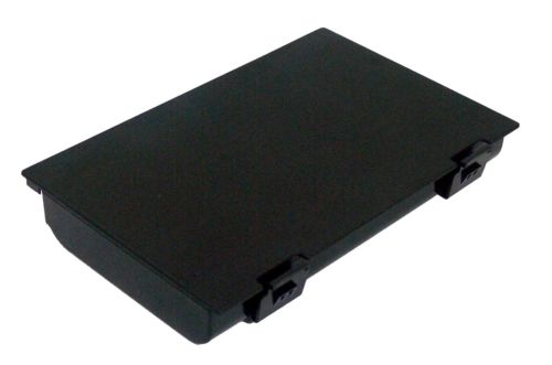 Replacement Fujitsu LifeBook N7010 Battery