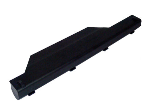 Replacement Fujitsu LifeBook S6510 Battery