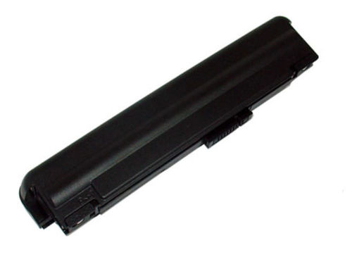 Replacement Fujitsu FPCBP207AP Battery