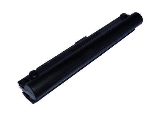 Replacement Fujitsu LifeBook M2011 Battery