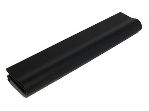 Replacement Fujitsu FPCBP222AP Battery