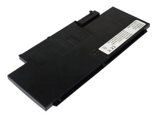 Replacement Fujitsu FMV-BIBLO LOOX UG90R Battery