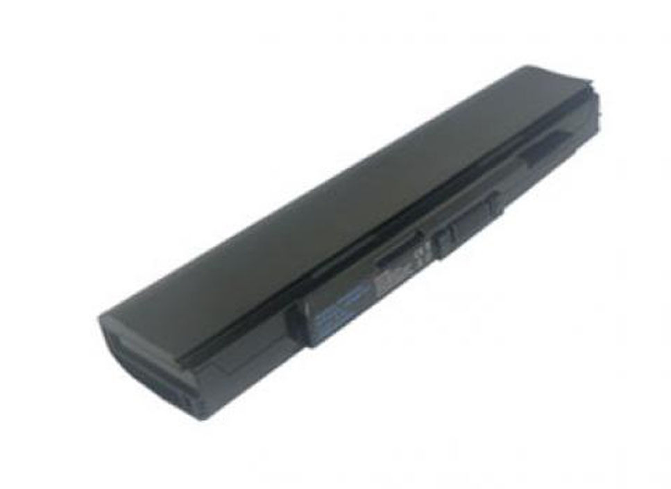Replacement Fujitsu FMVNBP187 Battery