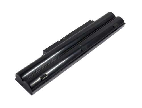 Replacement Fujitsu LifeBook AH562 Battery