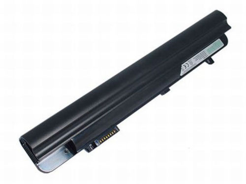 Replacement Gateway 106125 Battery