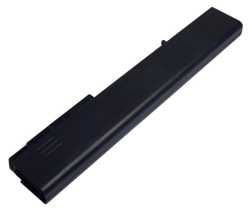 Replacement Hp compaq Business Notebook nc8430 Battery