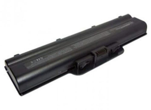 Replacement Hp 342661-001 Battery