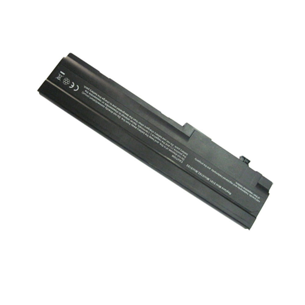 Replacement Hp Mini 5102 Battery