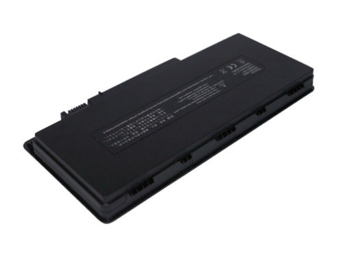 Replacement Hp Pavilion dm3-1017tx Battery