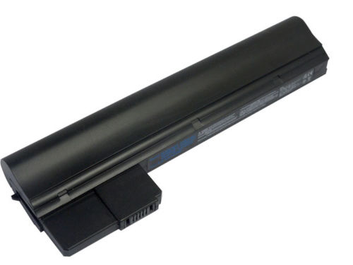 Replacement Hp Mini 110-3558tu Battery
